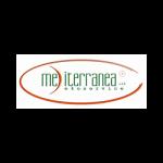 Mediterranea Ekoservice