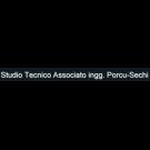Studio Tecnico Associato degli Ing. Porcu - Sechi