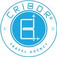 CRIBOR Travel Agency