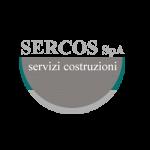 Sercos Servizi Costruzioni Spa