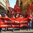 Camera del Lavoro Territoriale Cgil di Cesena