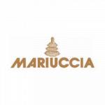 Bar Pasticceria Mariuccia