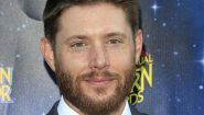 Jensen Ackles, da 'Supernatural' a 'The Boys' su Amazon Prime Video