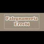 Falegnameria Errebi