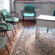 Centro Europeo di Psicoterapia Integrata neurologia