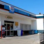 Bosch Car Service - Diesel Center Sas