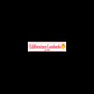 Edilforniture Lombardo