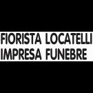 Fiorista Locatelli Impresa Funebre