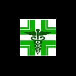 Farmacia Buffoni