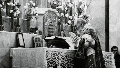 Padre Pio, la vera storia del Santo