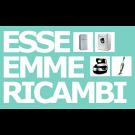 Essemme Ricambi