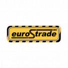 Impresa Eurostrade