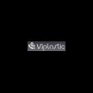 Viplastic S.R.L.
