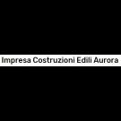 Impresa Costruzioni Edili Aurora