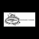 Agenzia Funebre Peppinello