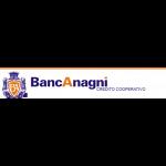 Banca di Credito Cooperativo di Anagni