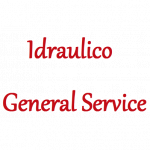 Idraulico General Service