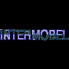 Intermobel