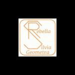Rebella Geometra Silvia