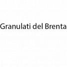 Granulati del Brenta
