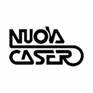 Nuova Caser