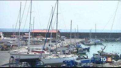 Intossicati sullo yacht morto manager siciliano