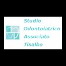 Studio Odontoiatrico Associato Tisalbo