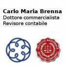 Studio Carlo Brenna Maria