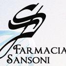 Farmacia Sansoni