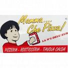 Mamma Che Pizza