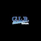 G.L.B.