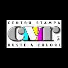 Cvr Centro Stampa