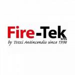 Fire Tek Estintori Antincendio