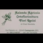 Azienda Agricola di Chiari Nicoletta