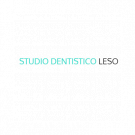 Studio Dentistico Leso