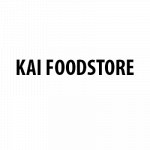 Kai Foodstore