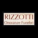 Servizi Funebri Rizzotti