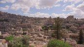 Viaggio nel cuore del barocco siciliano