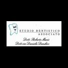 Studio odontoiatrico Macis e Danikov