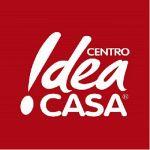 Centro Idea Casa - Porte e finestre Roma