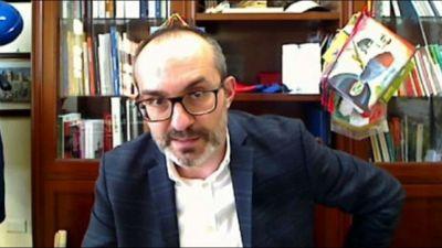 Pnrr, Truzzu (sindaco Cagliari): se ne parla troppo e si fa poco
