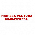 Prof. Mariateresa Ventura