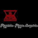 Pizzeria D'Asporto Pizza Nuova