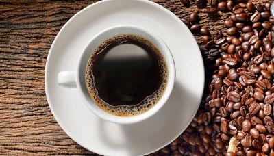 Il caffè fa bene alla vista: lo studio