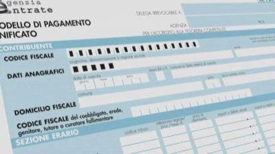 Fisco, Ruffini: gestiti oltre 1 mld di dati per 730 precompilato