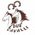 Ristorante Pizzeria Due Cavalli