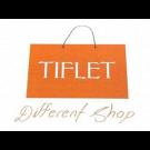 Tiflet