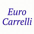 Euro Carrelli