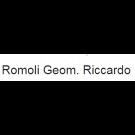 Romoli Geom. Riccardo