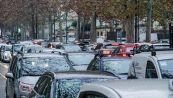 MaaS, qual è il primo Comune in Italia che paga i cittadini che usano i mezzi pubblici